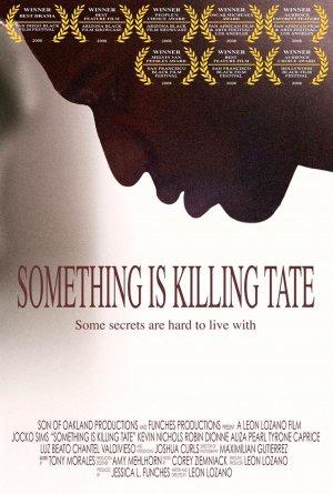 Something Is Killing Tate 1417x2100