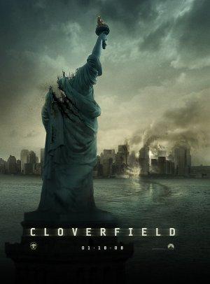 Cloverfield 1626x2200