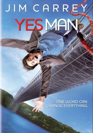 Yes Man 1602x2273