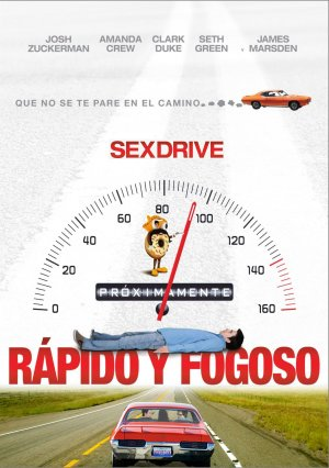 Sex Drive 1524x2165