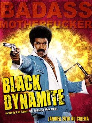 Black Dynamite 600x800