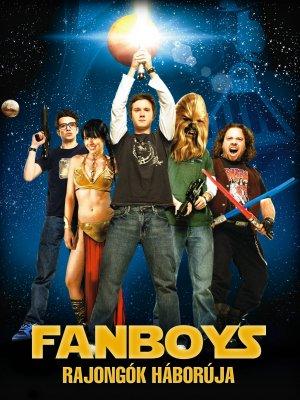 Fanboys 1227x1637