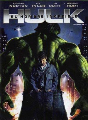 Der unglaubliche Hulk 1402x1910