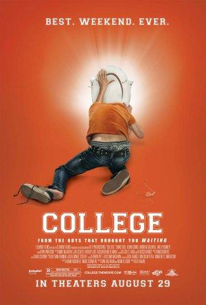 College 1962x2898