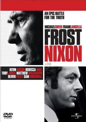 Frost/Nixon 766x1087