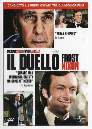 Frost/Nixon 1370x1924