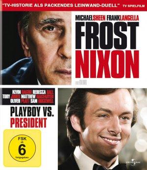 Frost/Nixon 1090x1260