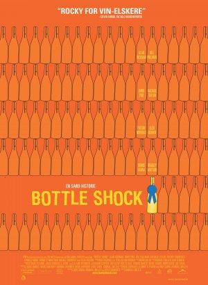 Bottle Shock 3655x5000