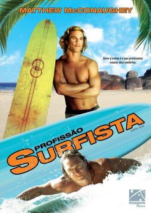 Surfer, Dude 1063x1500