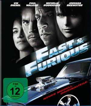 Fast & Furious 1094x1268