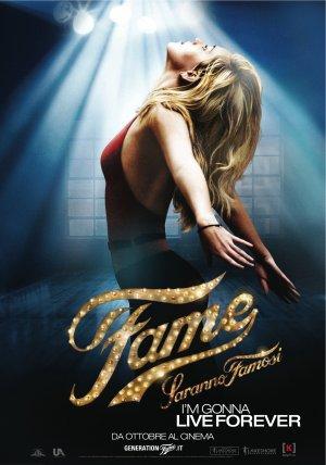 Fame 1588x2268