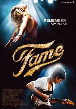 Fame 700x1007