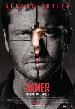 Gamer 1384x2000