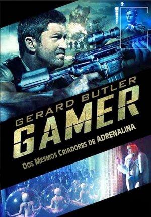 Gamer 747x1071