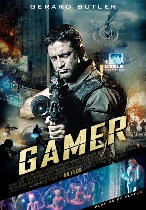 Gamer 1984x2834