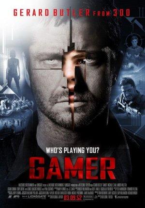 Gamer 450x643