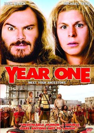 Year One 1027x1457