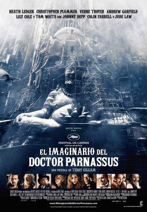 The Imaginarium of Doctor Parnassus 1928x2778
