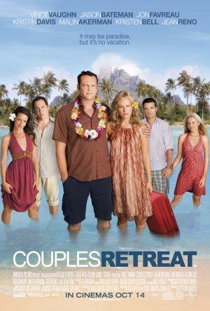 Couples Retreat 2976x4409