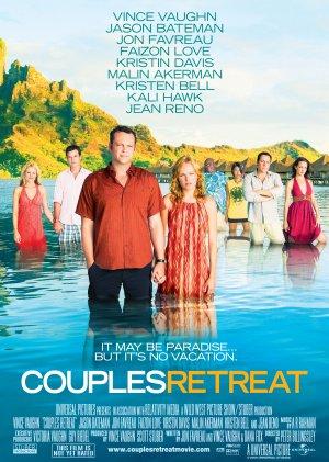 Couples Retreat 1897x2664