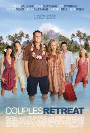 Couples Retreat 765x1134