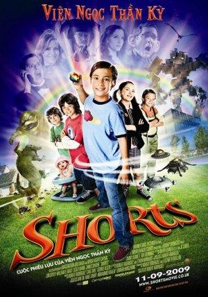 Shorts 500x714