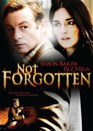 Not Forgotten 700x988