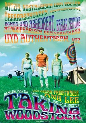 Taking Woodstock 1293x1837