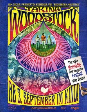 Taking Woodstock 2100x2716