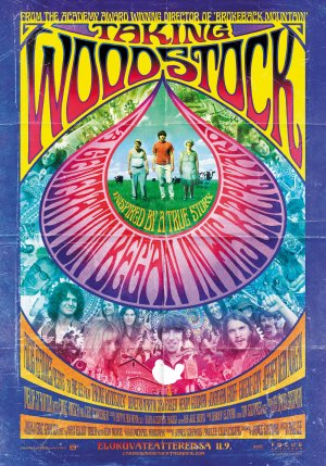 Taking Woodstock 2756x3937
