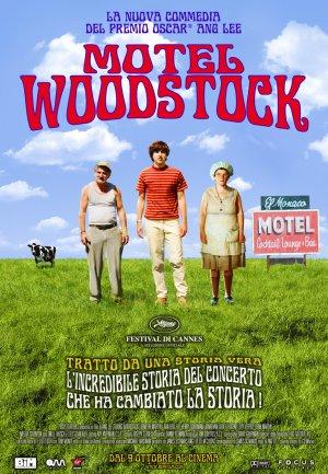 Taking Woodstock 766x1106