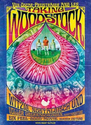 Taking Woodstock 1839x2539