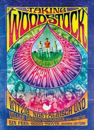 Taking Woodstock 1548x2134