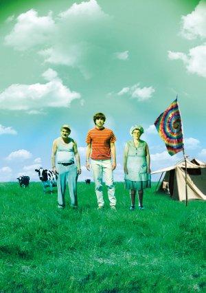 Taking Woodstock 943x1338