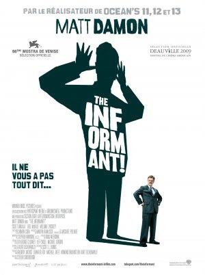 The Informant! 2000x2677