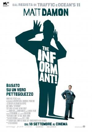 The Informant! 3307x4724
