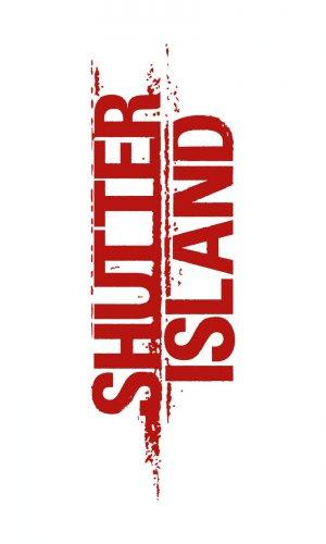 Shutter Island 840x1400