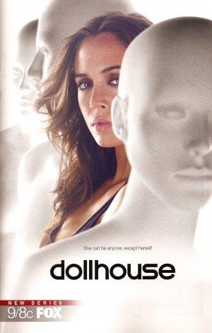 Dollhouse - La casa dei desideri 1289x2022