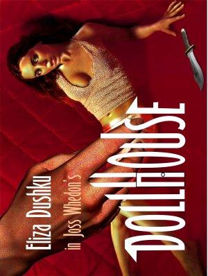 Dollhouse - La casa dei desideri 2711x3599