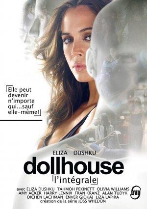 Dollhouse - La casa dei desideri 1022x1452