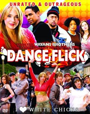 Dance Flick 1032x1299