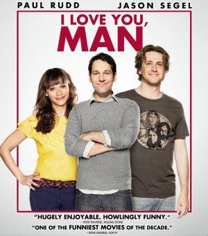 I Love You, Man 2797x3180