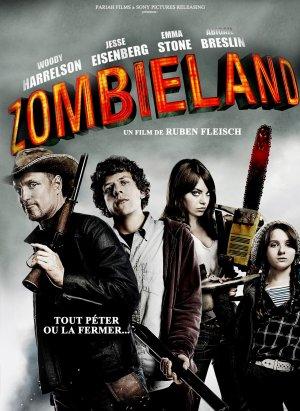Zombieland 1540x2110