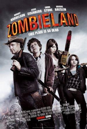 Zombieland 1772x2624