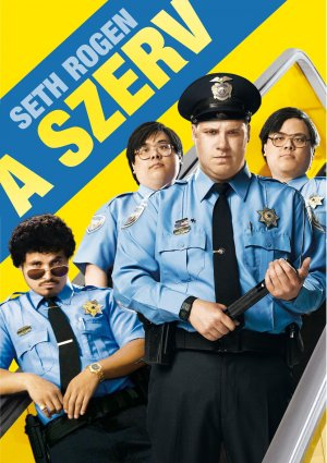 Observe and Report 1270x1800