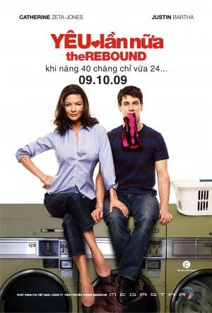 The Rebound 2036x3000