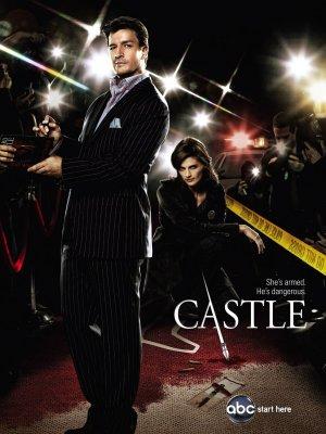 Castle 1126x1500
