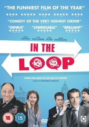 In the Loop 1527x2161