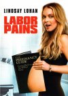 Labor Pains Cover