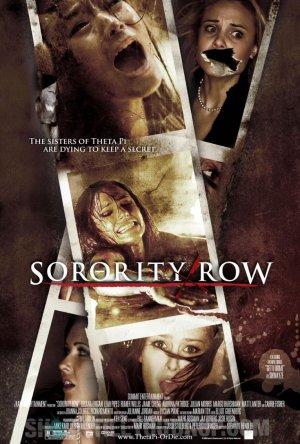 Sorority Row 864x1280